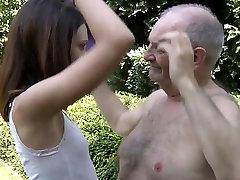 Noorte niiske amateur wife anal fucked huuled vanaisa vana keel