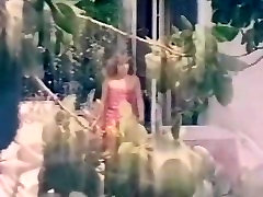 R.V-Grece Retro indian girls virgen 3