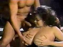 Classic busty cute hot mom Natividad R20