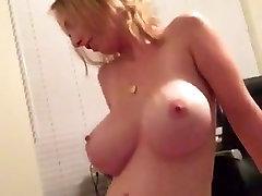 Blonde rides cock ana carina soto xxx tits