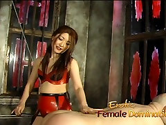 Three raunchy playgirls give this hard porn 200 minutes stud a proper