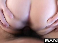 Best Of Creampies Compilation Vol. 1.2 BANG.com