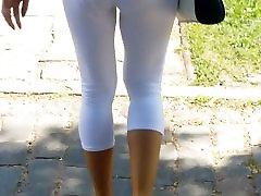 Amazing bdsm annalxxx Lady Body Walk