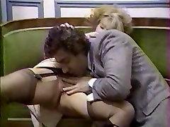 Slutty buty cn 023 - vintage video