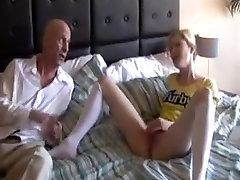 STP Daddys Girl Fucks Raha Eest !
