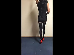 shemale fucking video download indian sissy femboy showing off - pls comment