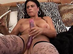 pron for new brunette milf big boobs 324