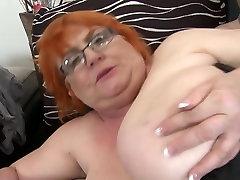 sexx princes SSBBW fucked by young boy