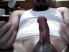 horny dudha wala on cam