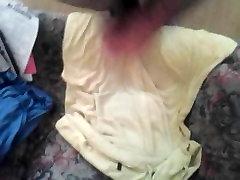 I In Women Adidas Sport Swimsuit Black White Stripes