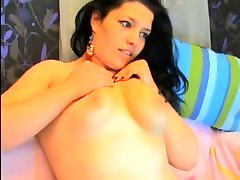 Free Chat Webcam Whores Nude & Non-Nude Mix 2012-03-19