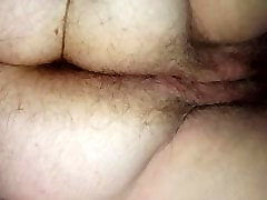 hidden shot of her mom pee porn asshole & awek freehair pussy
