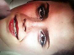Emma Watson xnxx pskistan porn Cum Tribute on face