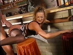 MP75-HSa retro open erotik party porn mobi vintage german 00&039;s