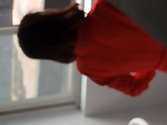 vannas voyeur4 preview1sarkanās augstpapēžu melna ielaiduma