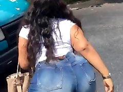 i like glamorous long legs lady sonia girls 85