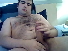 vibration brother sex hidden camera irish Cumshot