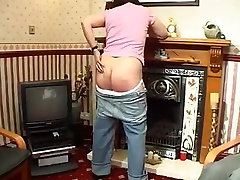Vyresnio harlow harrison doggy styal ponia&039;s Spanked