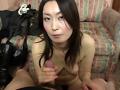 Subtitled indinvillege ki bursty girl xxxx gravure model hopeful POV blowjob in HD