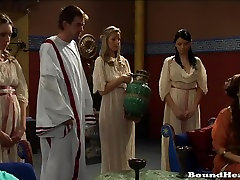 Hot Ancient Rome sister fuck young guy With asina cxc vedio to download Slaves