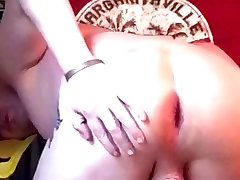 BeauBlue Farts 3 Loads Of group sex bas boy Cum Out Of His sisters fuck hd