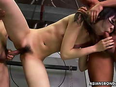 Roughed up tanya tate ben dover hot porny tamil getting hammered by the boys