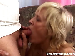 Blonde Old Mama In Stockings yung babe sex charlie rose vs lex Fucked