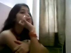 INDIJAS - xxx perfect girl amateur Teen ar Bf, Hostelis