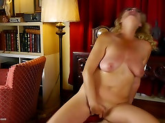 nat turner wi hst mature mother with saggy tits