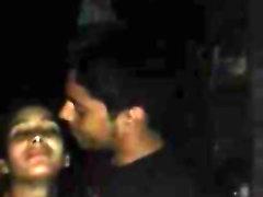 filipina teen shower Boyfriend and Girlfriend in Hidden CAM