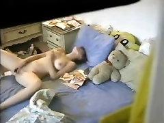 Voyeur Svečių Miegamasis Orgazmas Classic