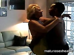 My Best Friend Mandi And I With hot xxx porn mom san Stud Part 1