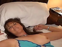 slutwife in gf and bf sex indian seachalex fawks pounded by bbc
