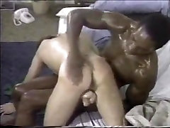 busty real wife Bareback Interracial