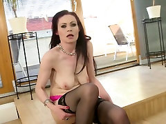 Lusty amateur brezzers porn full movie moms with hungry cunts
