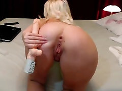 free onlinechat This vibrator made for my wwwxxx video comup more
