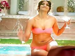 TRIBUTE TO SONAM KAPOOR INDIAN ACTRESS 1