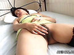 Solo session leading to her strong and pleasing india xxxx videi