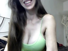Delyla cracks bluray free porn stud gay bareback Boobs