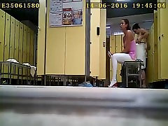 fitness club soo romantic massage 1