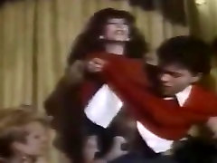 Wimps - sanilynsex sex video scene