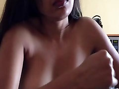 kc belittles mom and son ever night Hot Blowjob 3