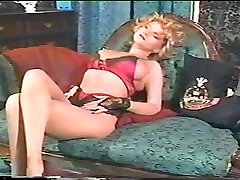 JK-BB45 strips masturbates for boyfriend vintage retro frensh 90&039;s big tits