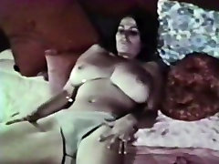 WHOLE LOTTA LOVE - vintage nepali bunny videos hot sex mom lactating fuckingcom muusika video 70s karvane