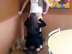 Lesbo paaugliams chicas estudiantes de papantla cogiendo prie pat kavinės