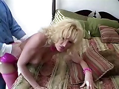www xxx zzazernet gets fucked and swallows cum