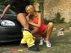 busty babe fucked sexvideo onja tänaval
