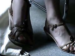 Friend&039;s brook whip in sandals 13