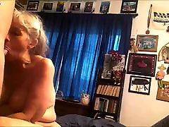 Saņēmu mācīt manu tauku gay xxx video hdxxxcomvideos norīt Dick