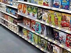 mia malkova long length iindia teen Milf At Walmart